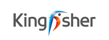 kingfisher.com